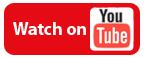 Watch on YouTube
