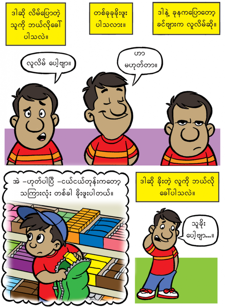 Burmese-HiRes-p2