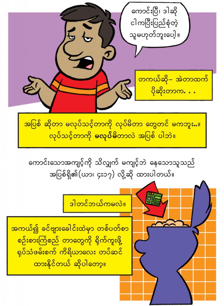 Burmese-HiRes-p4