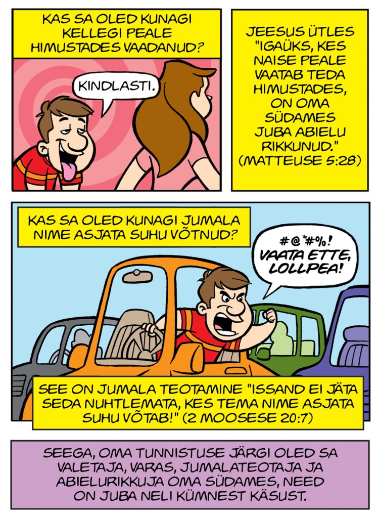 GoodPerson-Estonian-3