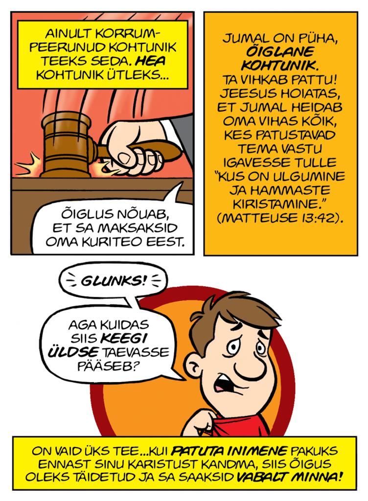 GoodPerson-Estonian-7
