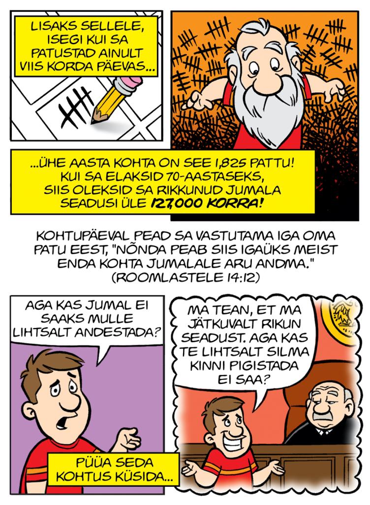 goodperson-estonian-6
