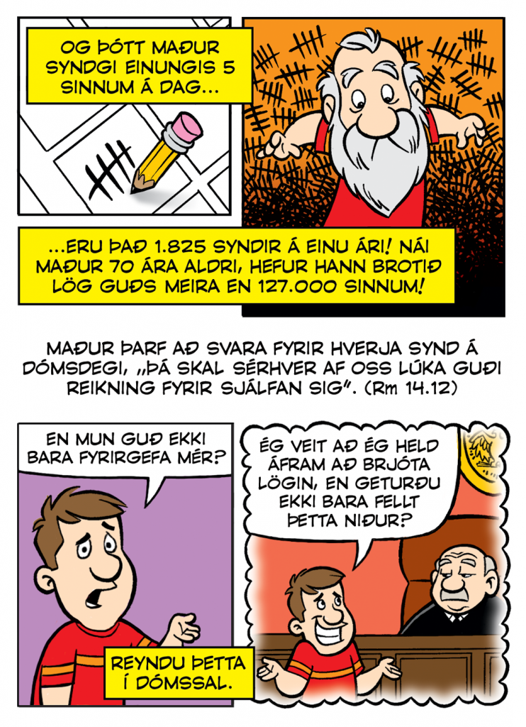 GoodPerson-Icelandic-6