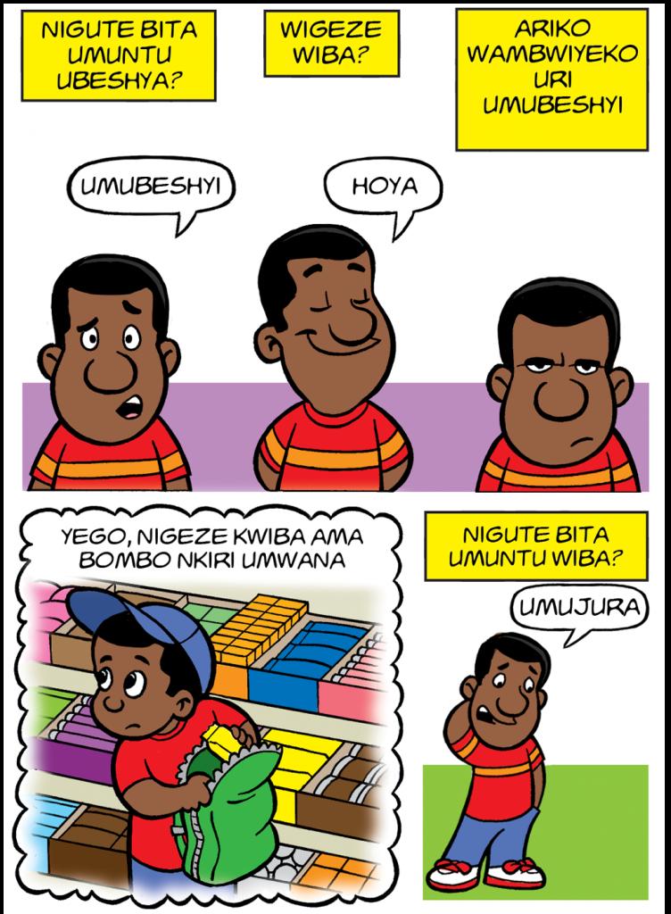 Tract-Kinyarwanda-2