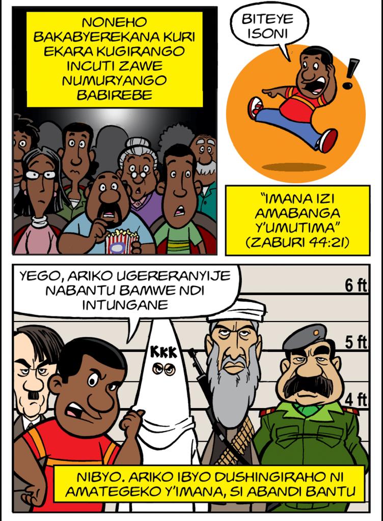 Tract-Kinyarwanda-5