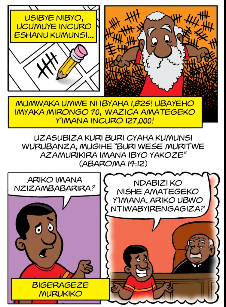 Tract-Kinyarwanda-6