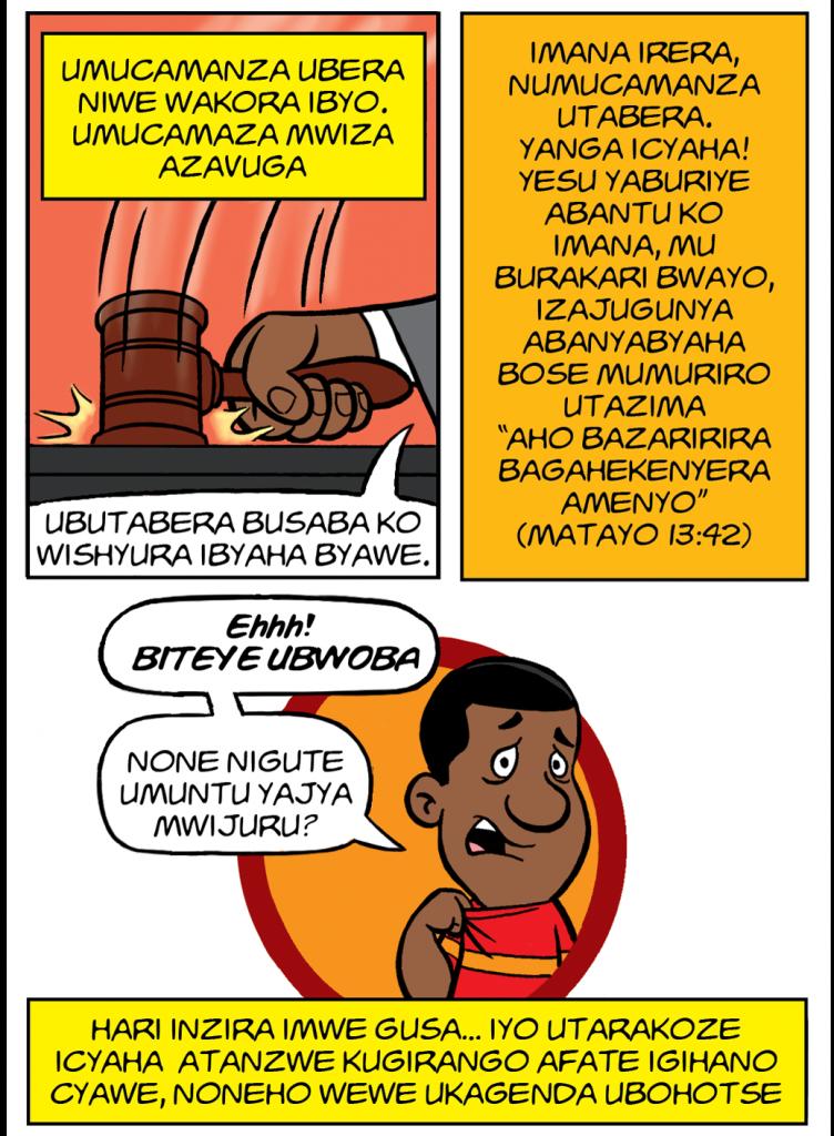 Tract-Kinyarwanda-7