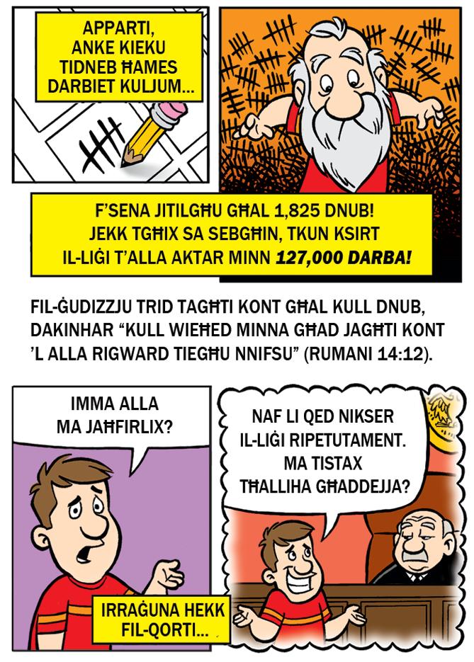 Tract-Maltese-p6