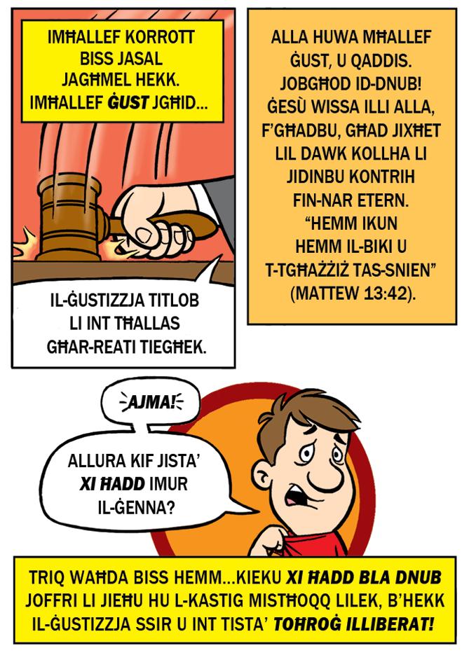 Tract-Maltese-p7